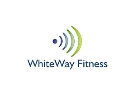 WhiteWay Fitness